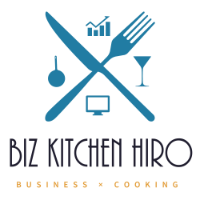 Biz Kitchen HIRO WEB