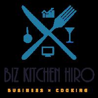 Biz Kitchen HIRO WEB